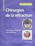 Chirurgies de la Réfraction